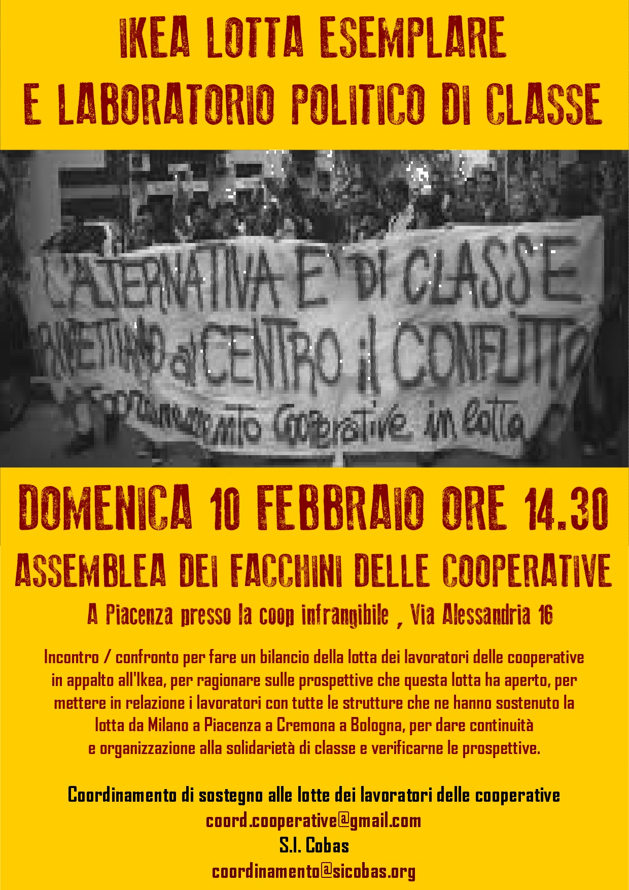 manifesto assemblea-1