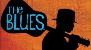 174-martin-scorsese-blues-4_medium